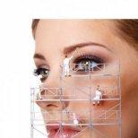Как да изглеждат очите ви красиви и пленителни