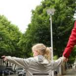 Родители настояват парламентът да гласува Закона за предучилищното и училищно образование