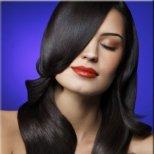 Няколко мита за красива и блестяща коса
