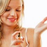 Как да разберем дали парфюмът е истински