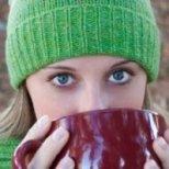 Зимна диета-Отслабване до 15кг