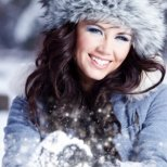 Готови ли сте да се чувствате свежи и красиви през зимата?