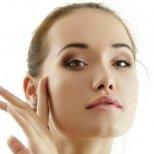 Кои са най-важните правила за красива кожа