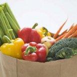 С какви храни да се храним при грип и настинка