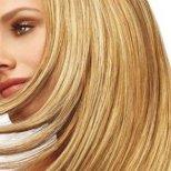 Правила за боядисване на косата от вкъщи