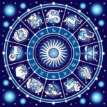 Способностите на различните зодии