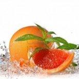 Бърза нискокалорична диета-отслабване 3 кг за 3 дни