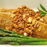 Вкусни и здравословни ястия рецепти