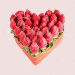 Кои са най-неудачните подаръци за Деня на влюбените