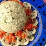 Как да отслабнем с оризова диета