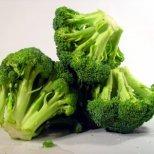 Какви храни да консумираме при раздразнен стомах
