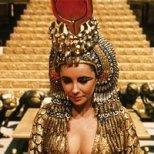 Червилото на Клеопатра