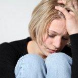 Какво не знаем за неврозата