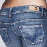 Как да си изберем дънки