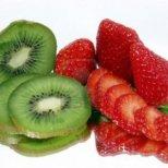 С какво да се храним, когато имаме грип или простуда