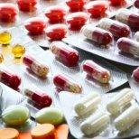 Кога лекарствата могат да бъдат опасни