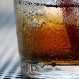 Вредни ли са студените напитки