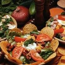Метаболитна диета за 13 дни-отслабване от 7 до 20 кг
