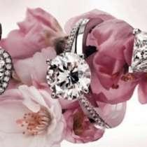 Невероятни факти за диамантите, които не знаете