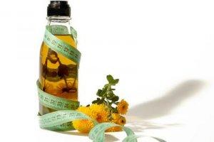 Как да лекуваме акнето с етерични масла