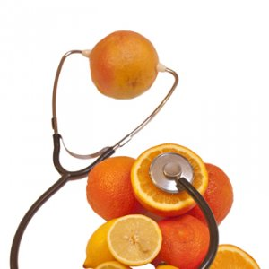 Наистина ли витамин С помага при грип