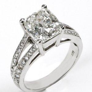 Какво символизират пръстените на всеки пръст