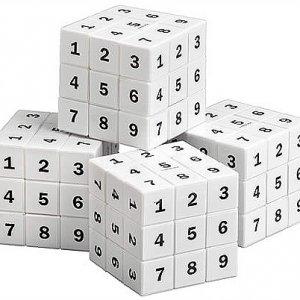 6 е числото на 2013 година-Какво да очакваме?