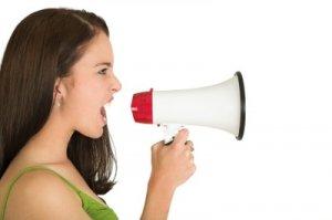 Нещата, които дразнят жените в мъжкото поведение