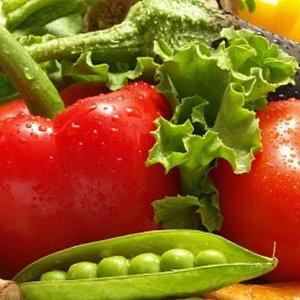 Диета с плодове и зеленчуци за прочистване