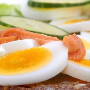 Английска диета отслабване 8кг