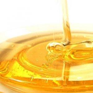 Как да разберем дали медът е качествен