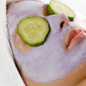 Освежаващи и подхранващи маски за лице