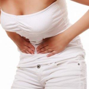 Болка ниско в корема - на какво може да се дължи
