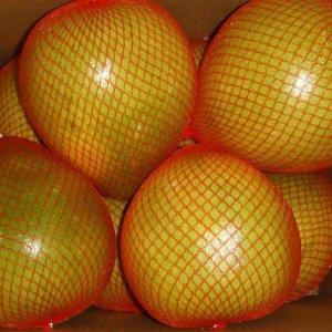 Помело - царят на витамините
