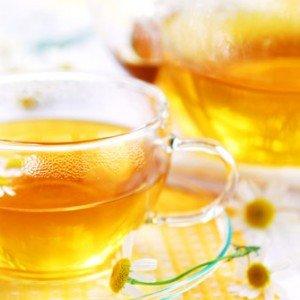 Вълшебните бабини рецепти за простуда