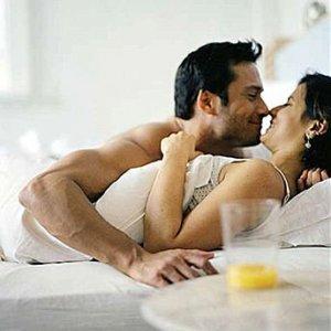 Интересни факти за секса