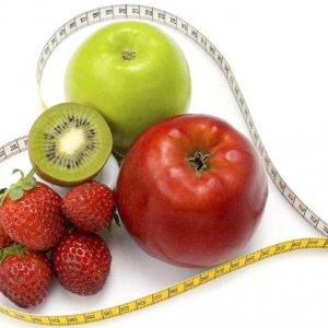 Важни правила за правилен хранителен режим