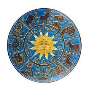 Как отмъщават различните зодиакални знаци