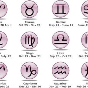 Дневен хороскоп за неделя 3 март 2013 година