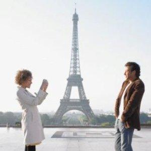 Какво казват французите за любовта