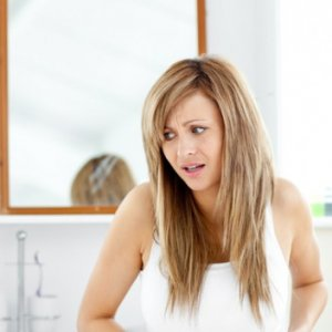 Как да се предпазим от цистит