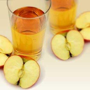 Полезни и ефикасни рецепти за здравето с ябълков оцет