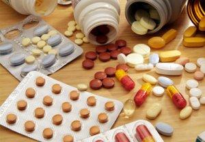 Кои храни и лекарства не бива да комбинираме