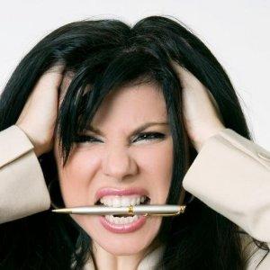 Как да победим стреса