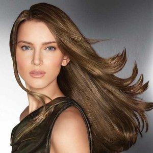 Билки и природни средства при проблеми на косата