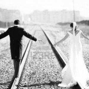 Интересни факти за брака