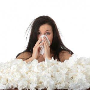 Как да се предпазим от грипа