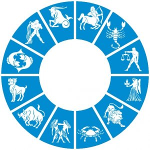 Дневен хороскоп за вторник 26 февруари 2013 година