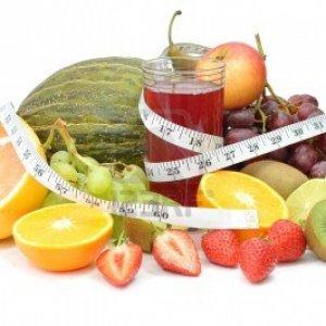 Пречистваща диета 7 дни