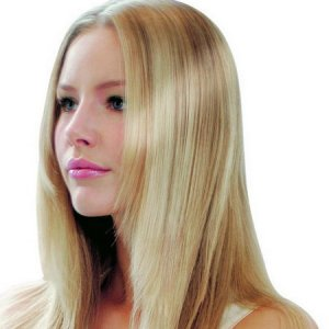 Естественият цвят на косата издава здравословното ни състояние